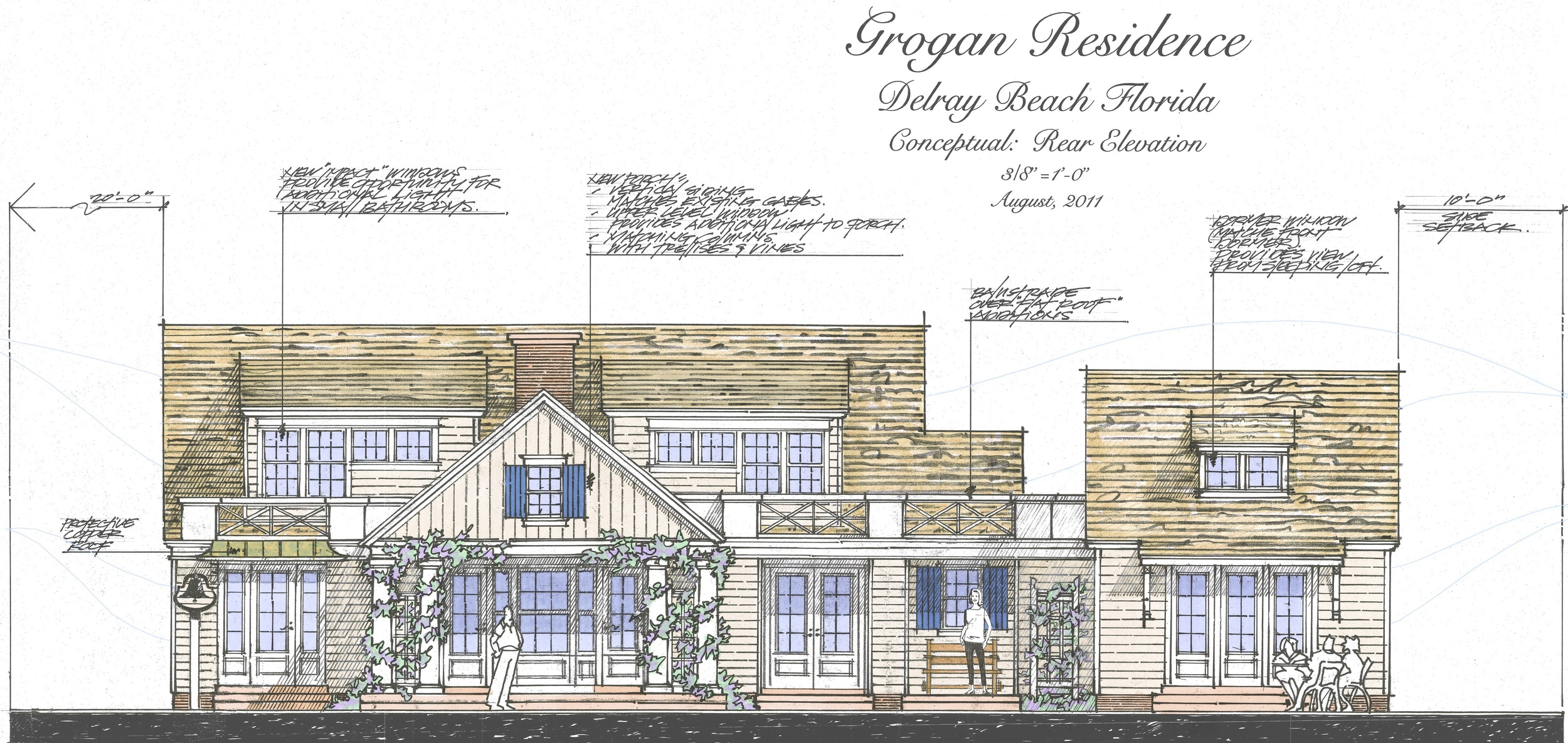 Grogan Residence.jpg