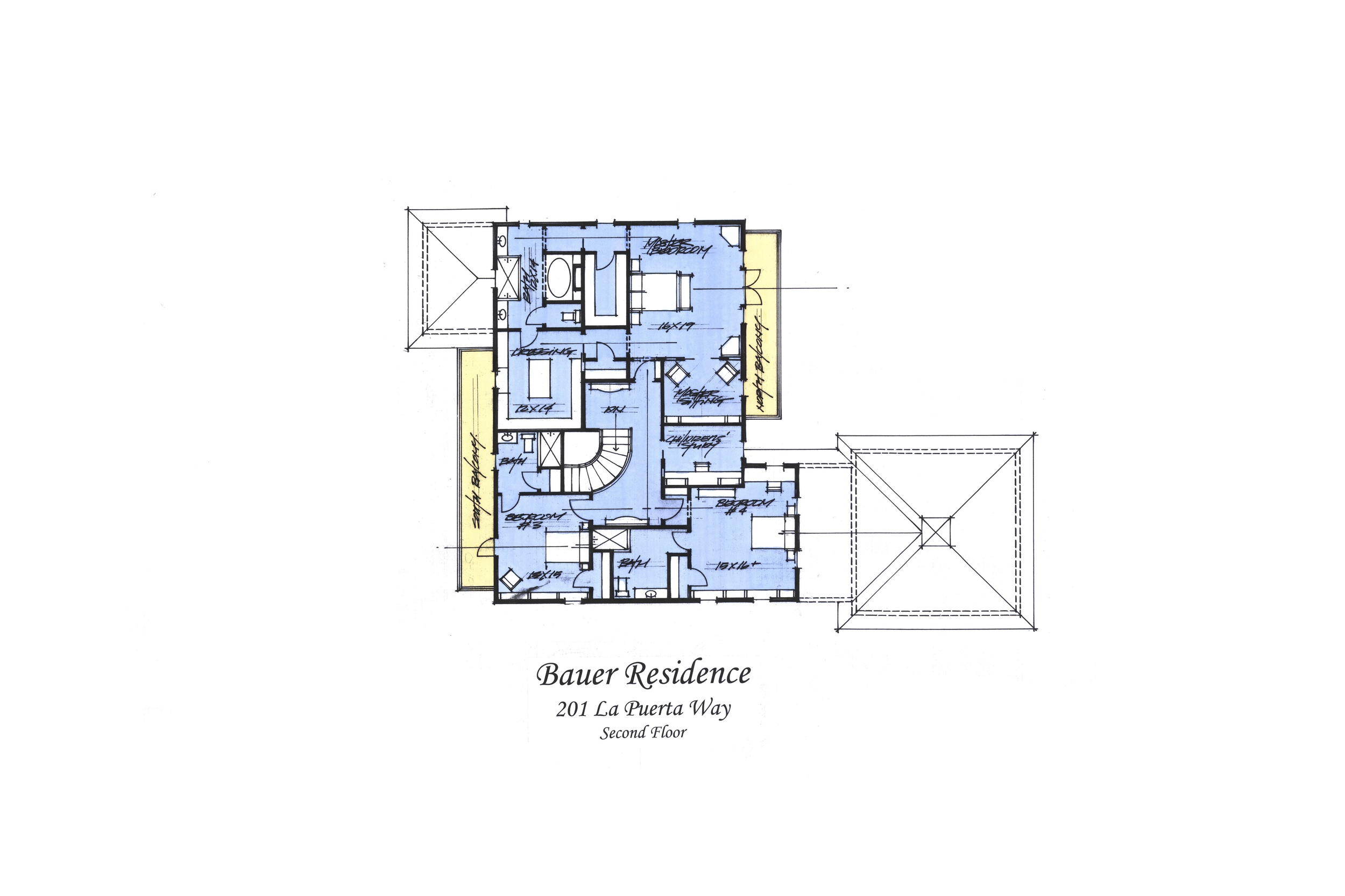 Bauer Residence (1).jpg