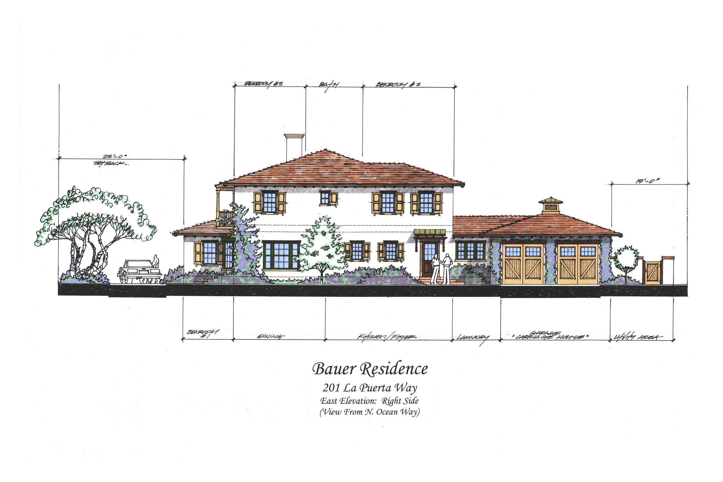 Bauer Residence (2).jpg