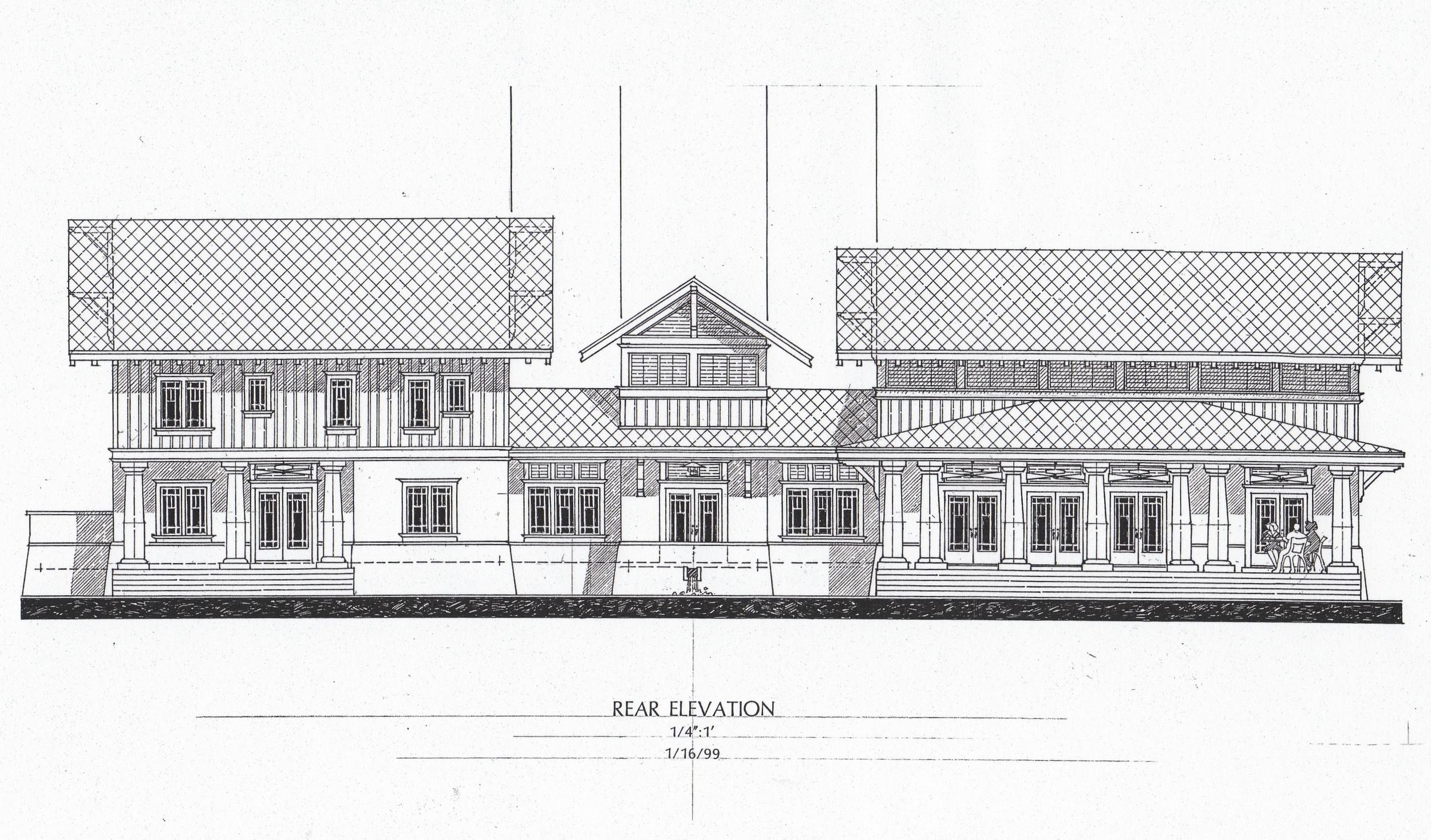 Completed-  Bahama Residence.jpg