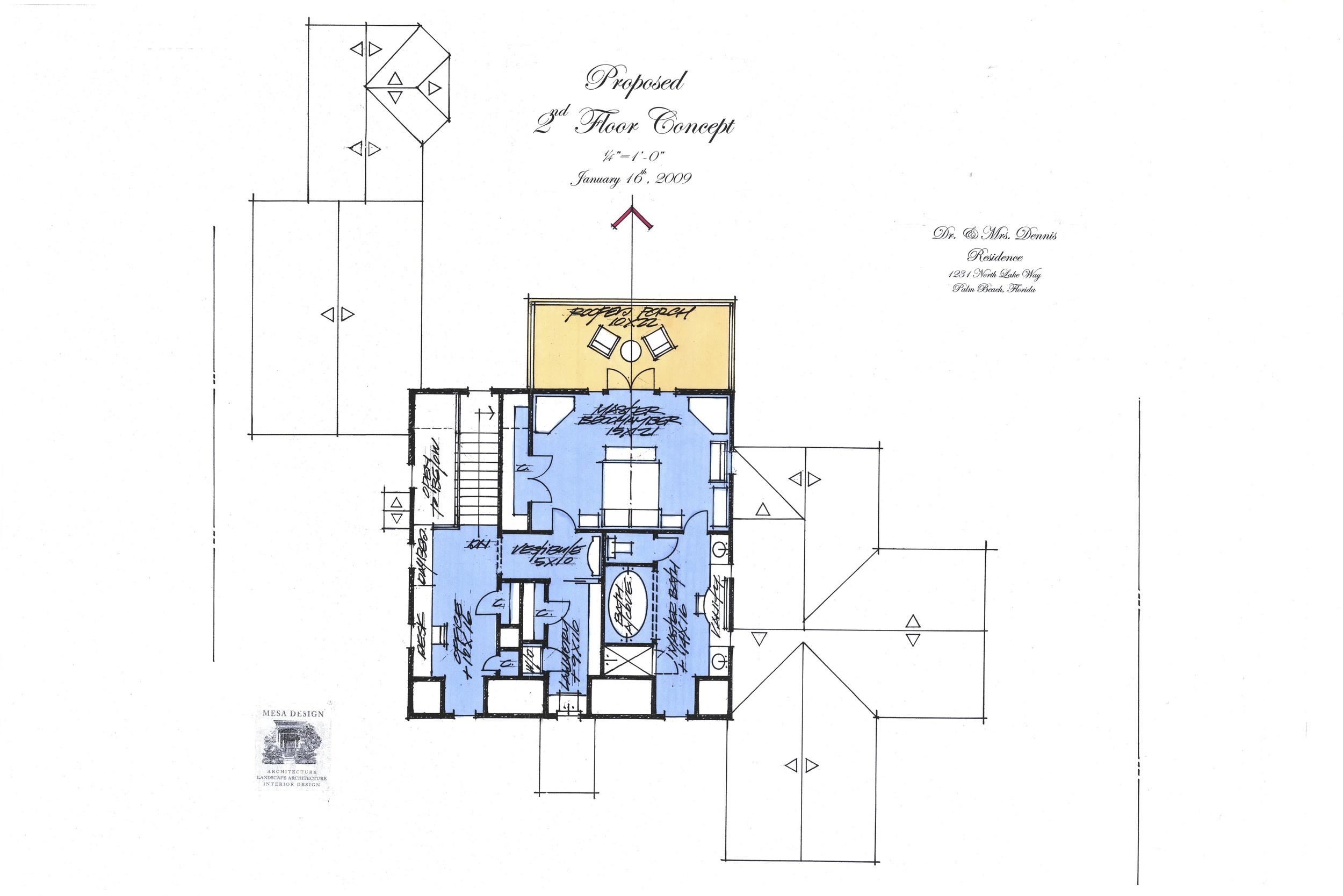 Dennis Residence- 2nd Floor.jpg