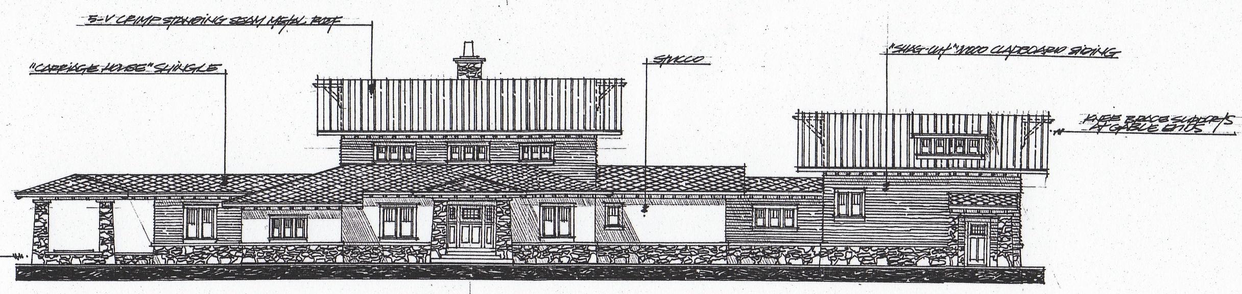 Habayeb-Stewart Residence - Version 3.jpg