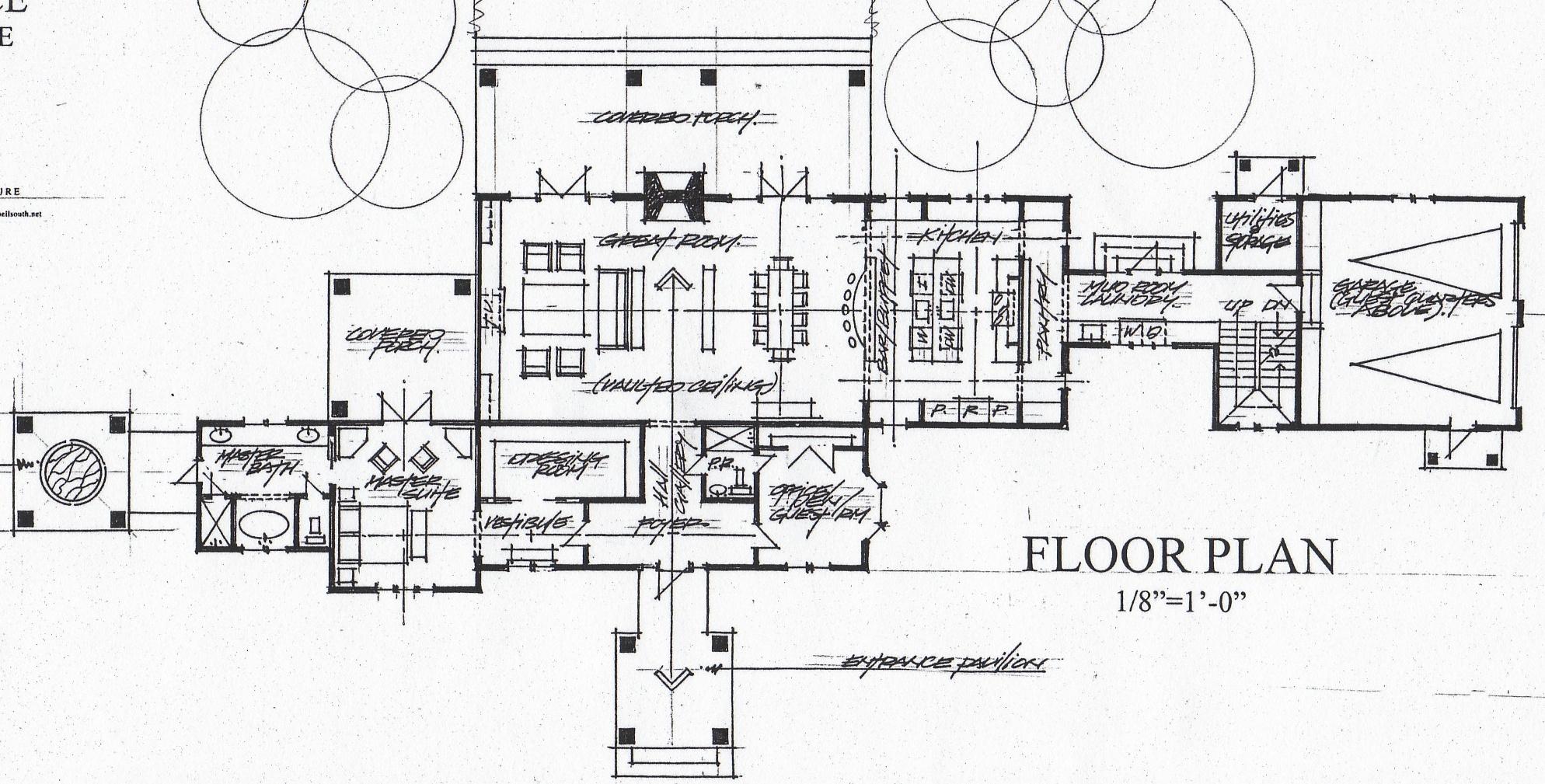 Habayeb-Stewart Residence - Version 4.jpg