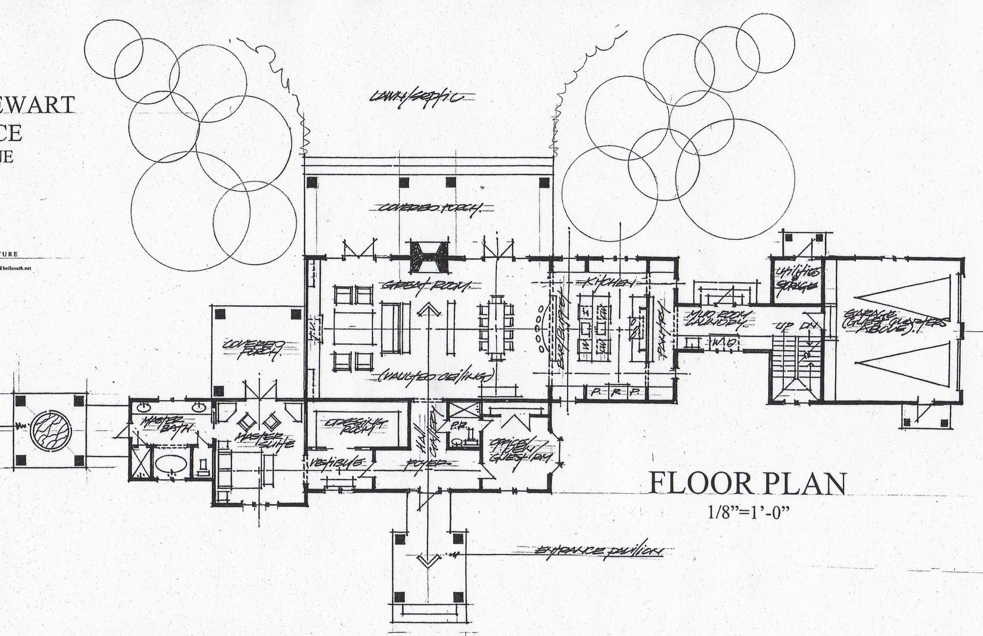 Habayeb-Stewart Residence (1).jpg