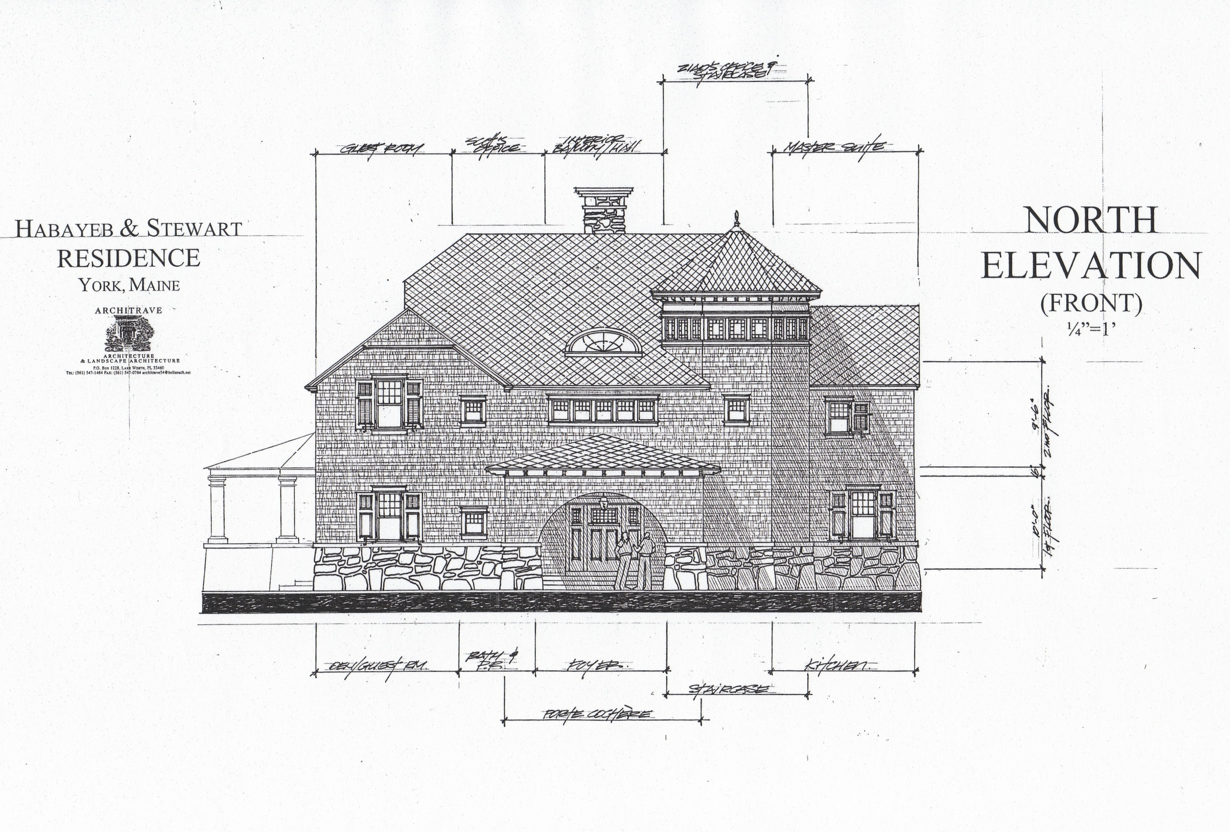 Habayeb-Stewart Residence (2).jpg