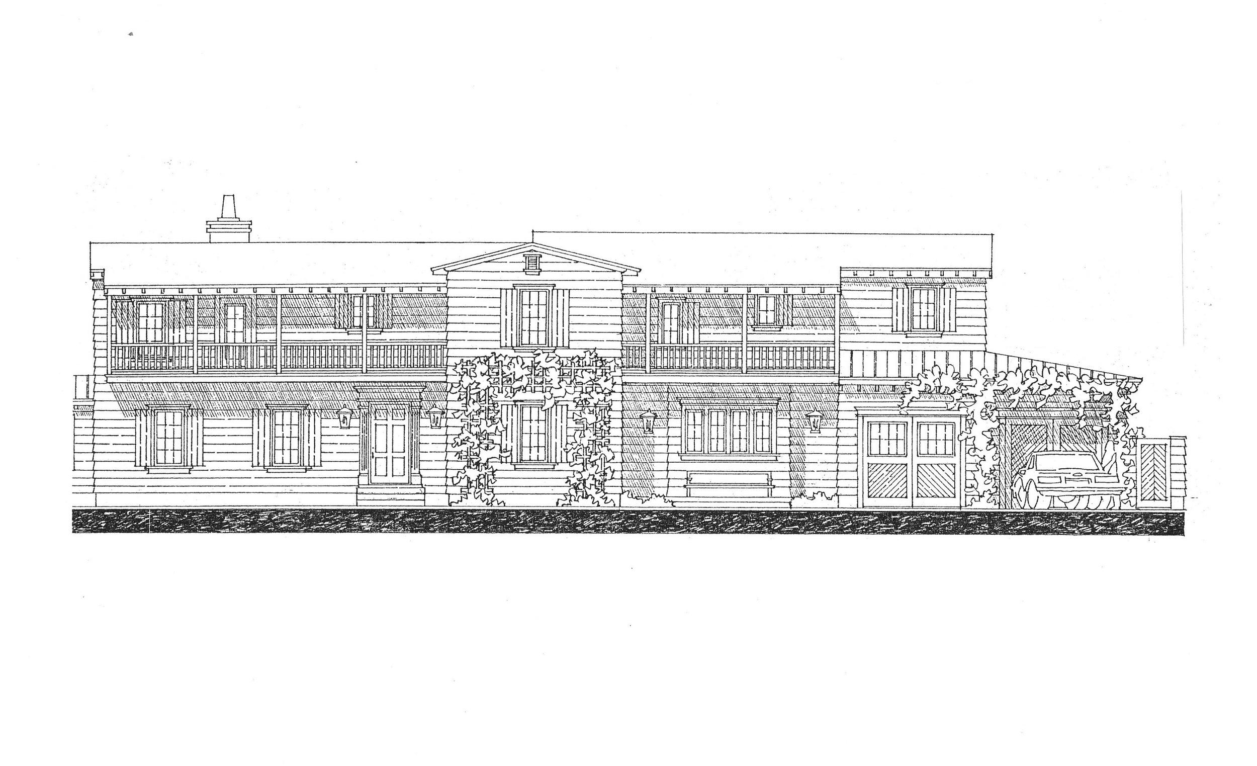 Lap Residence (1).jpg