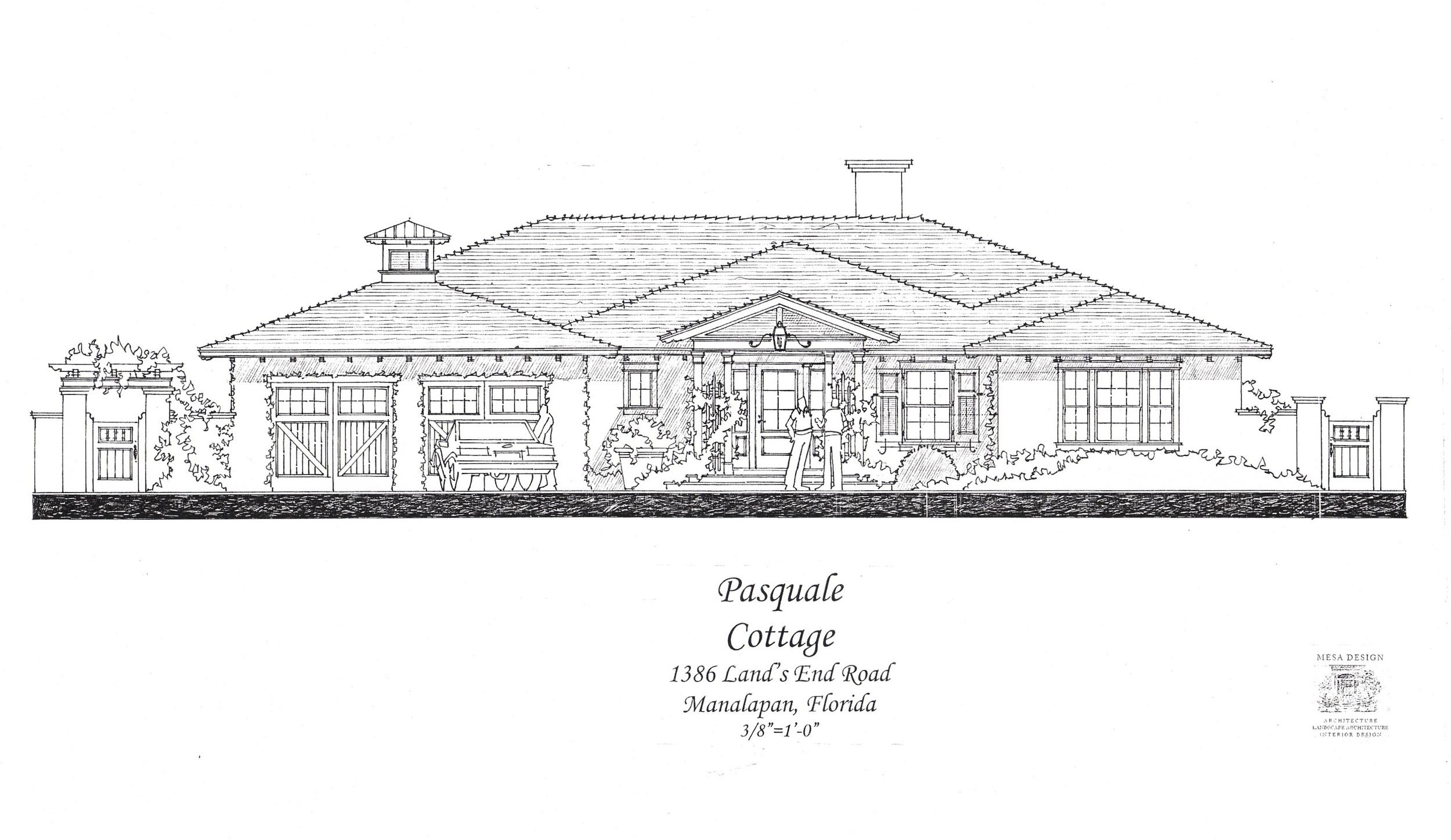 Pasquale Cottage.jpg