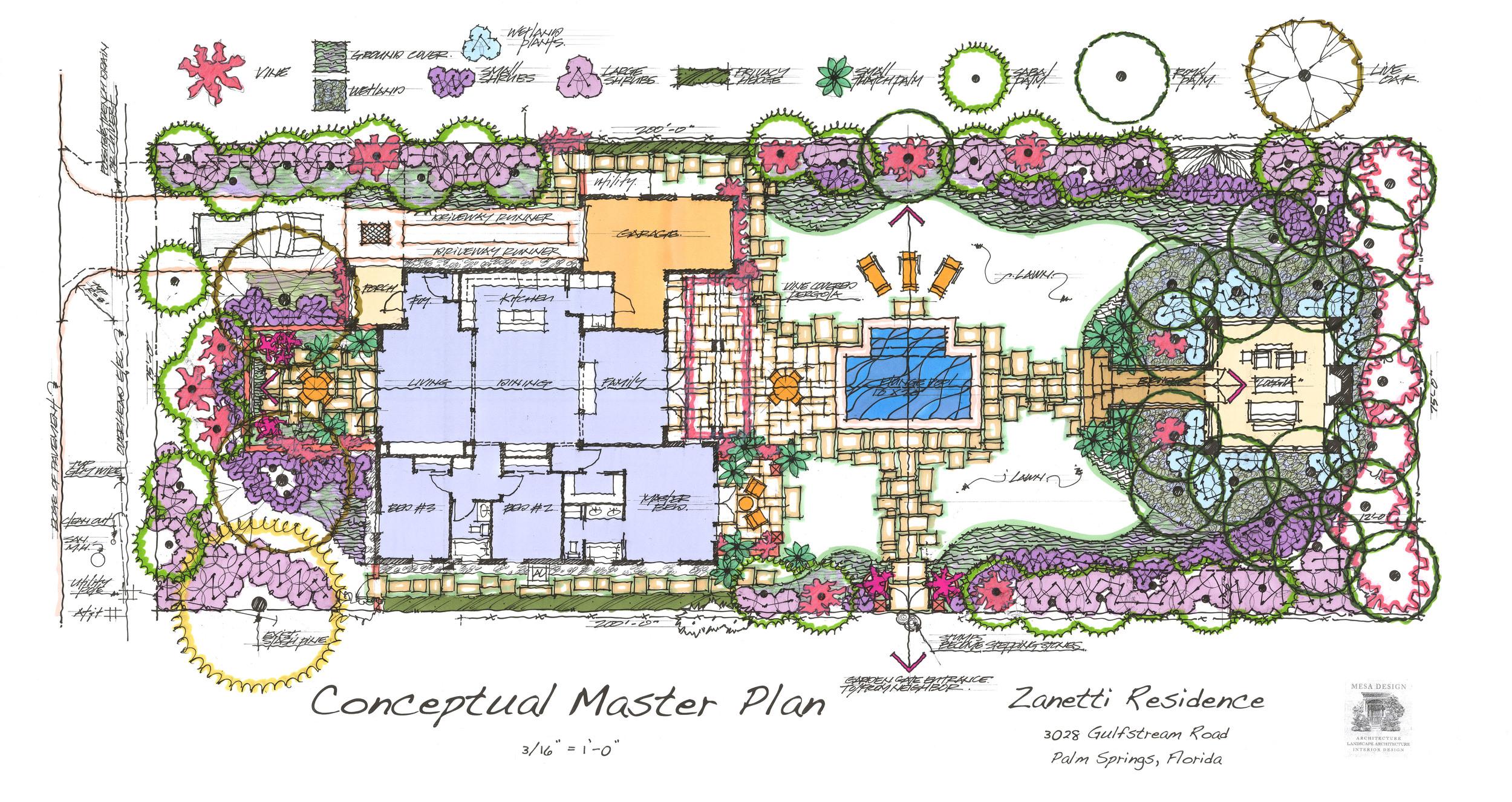 Conceptual Master Plan.jpg