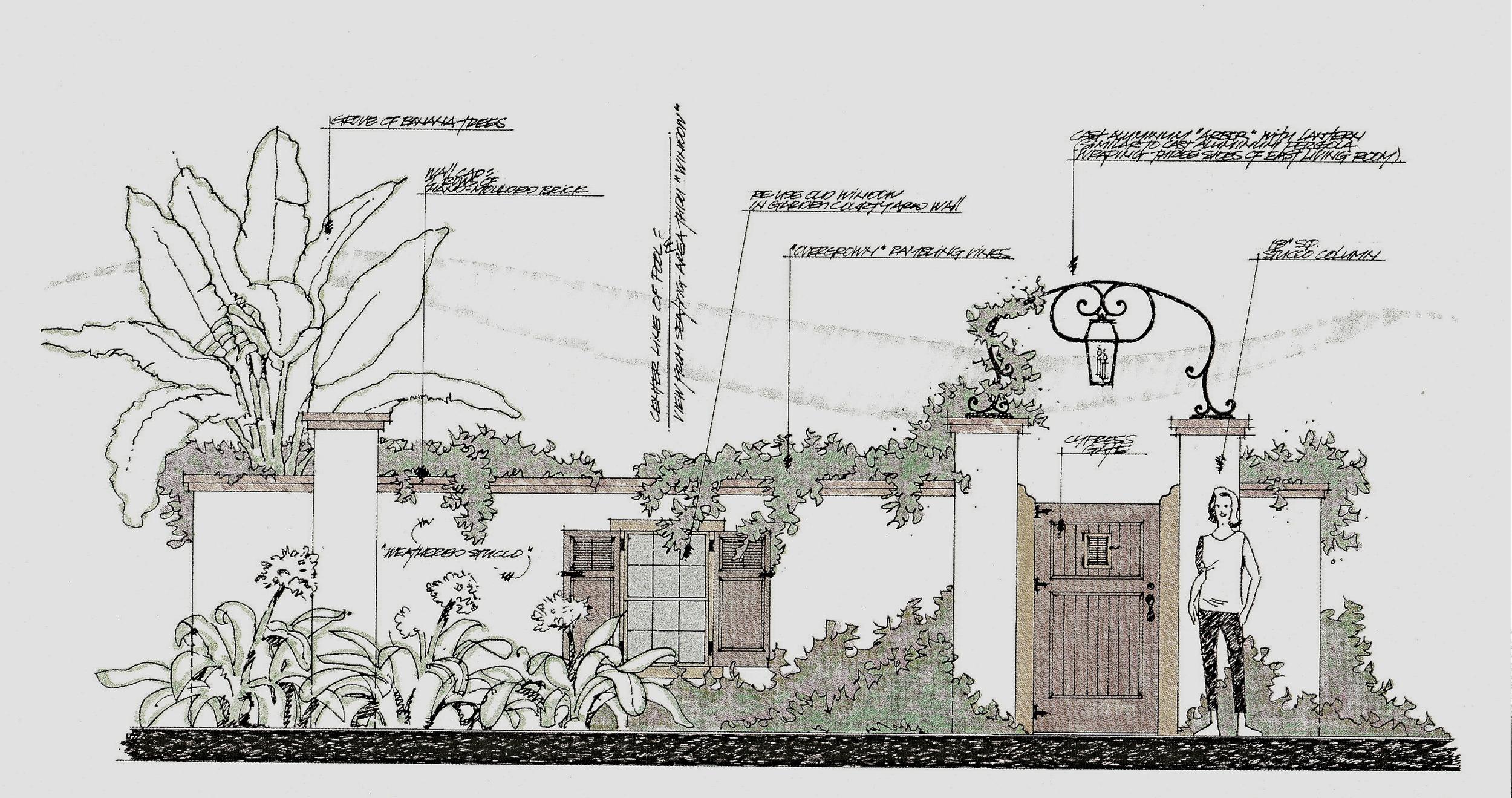 Garden Wall - Version 2.jpg