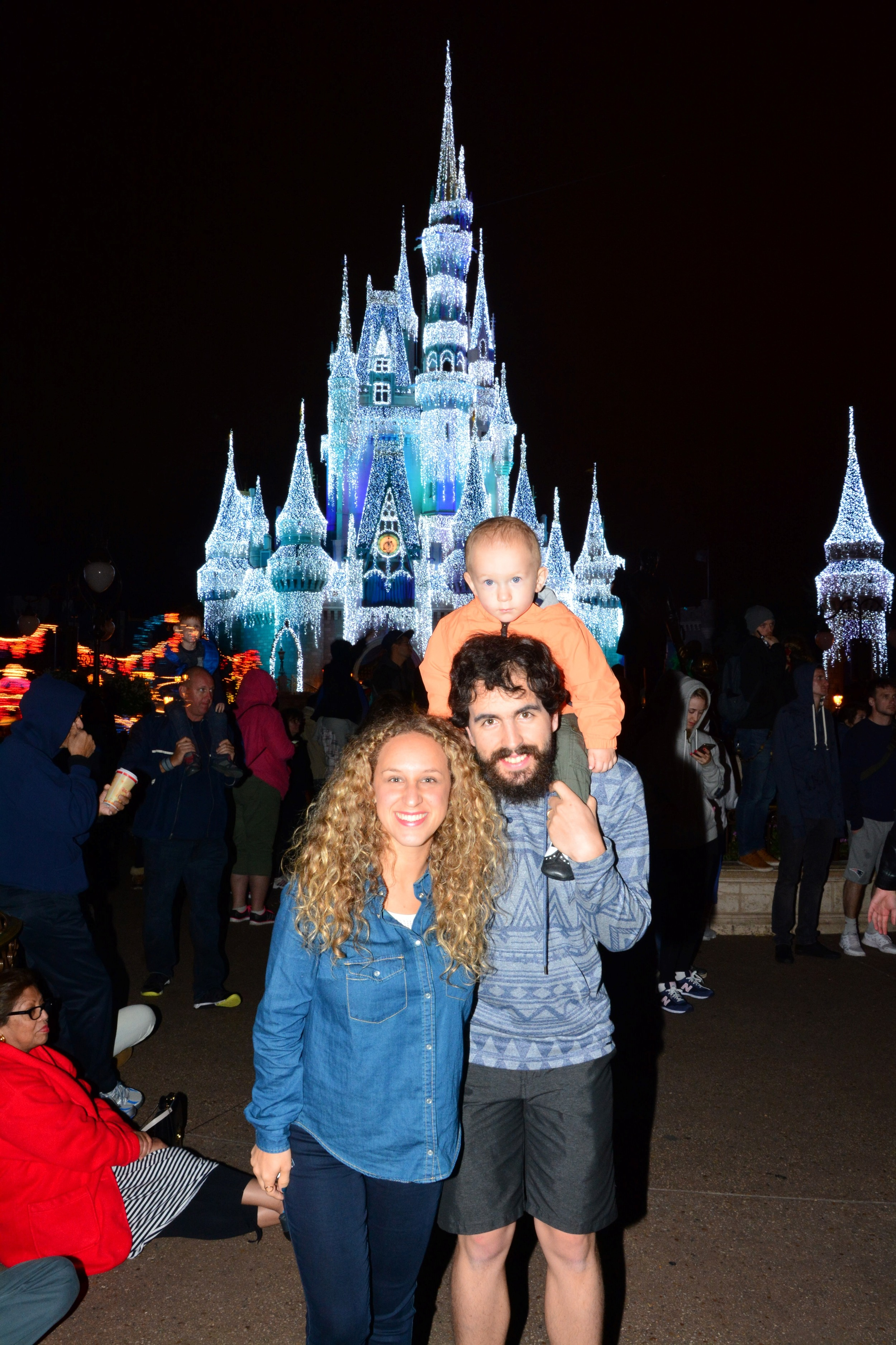 PhotoPass_Visiting_Magic_Kingdom_Park_7577283468.jpg