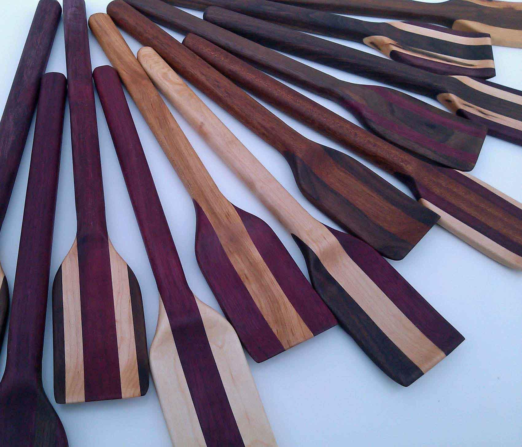 Hardwood SPatula small.jpg