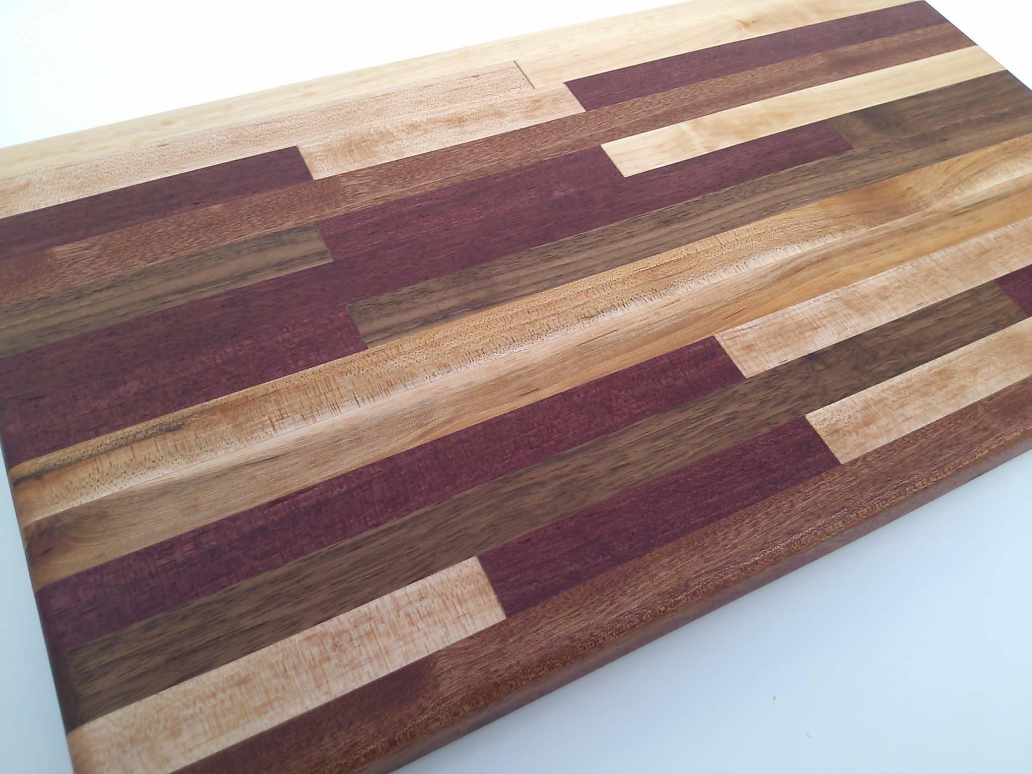Moasic Cutting Board.jpg