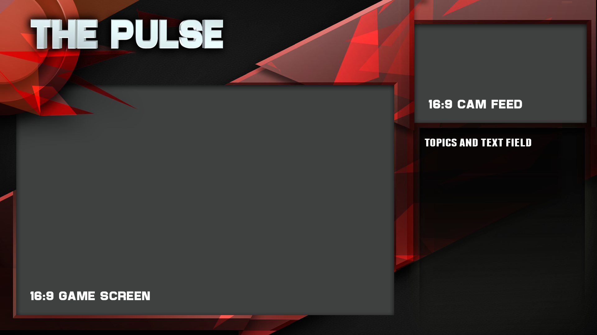 pulse-screen1.png