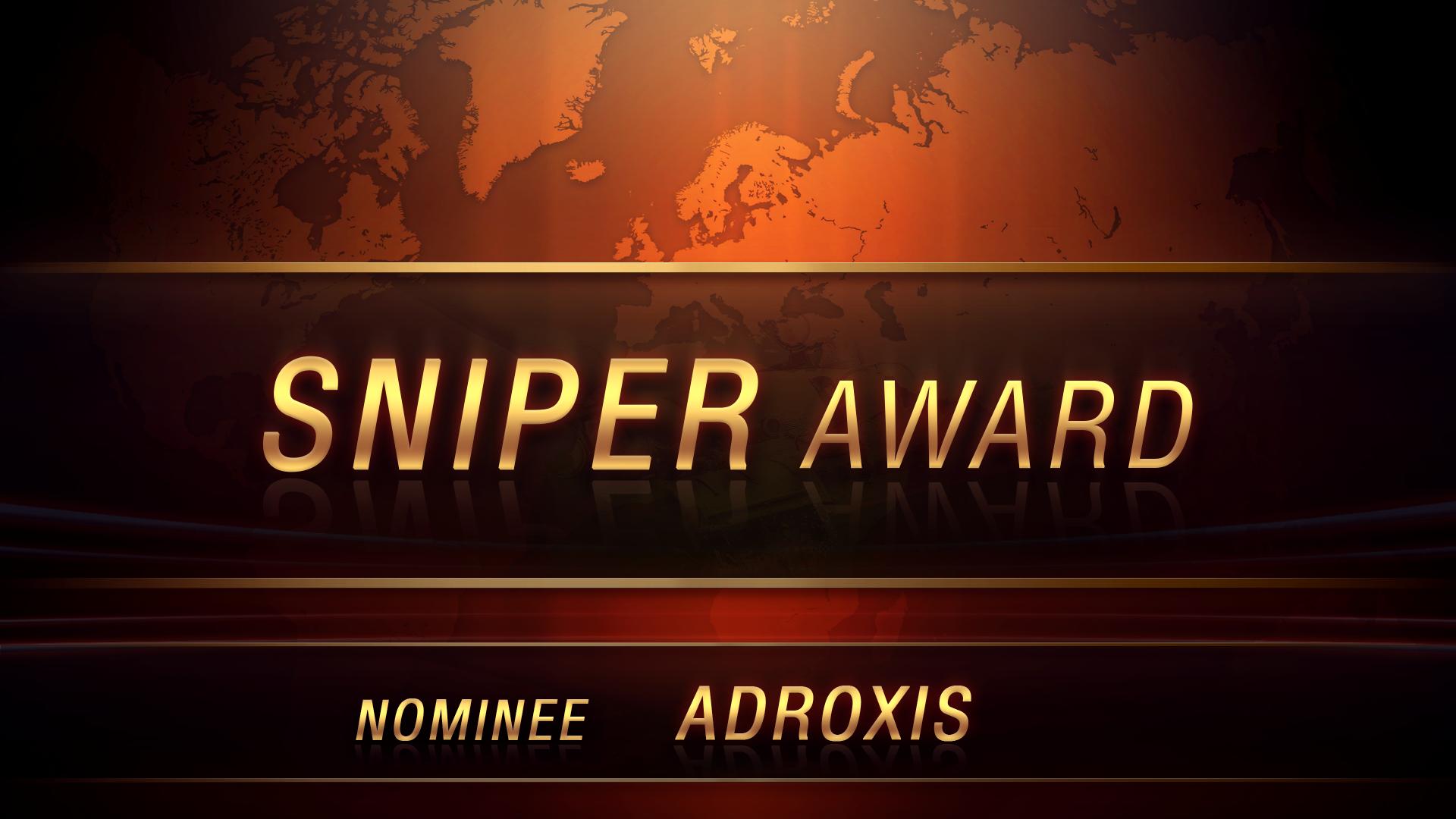 Sniper-Adroxis.png