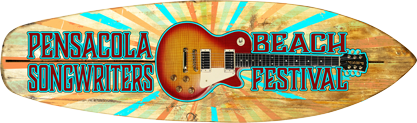 PBSF-Logo-Home-Page.png