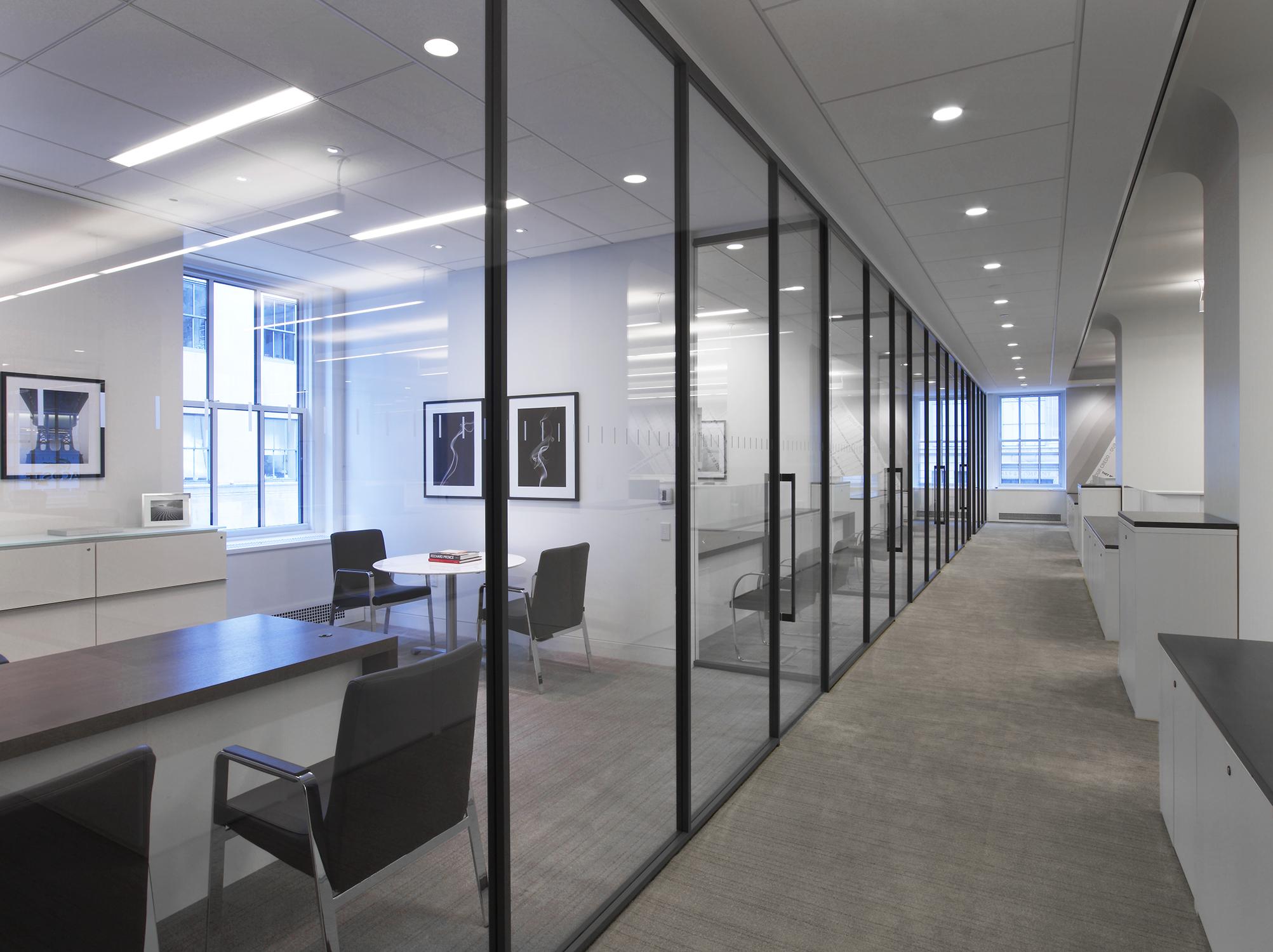 The Johnson Company 8.jpg