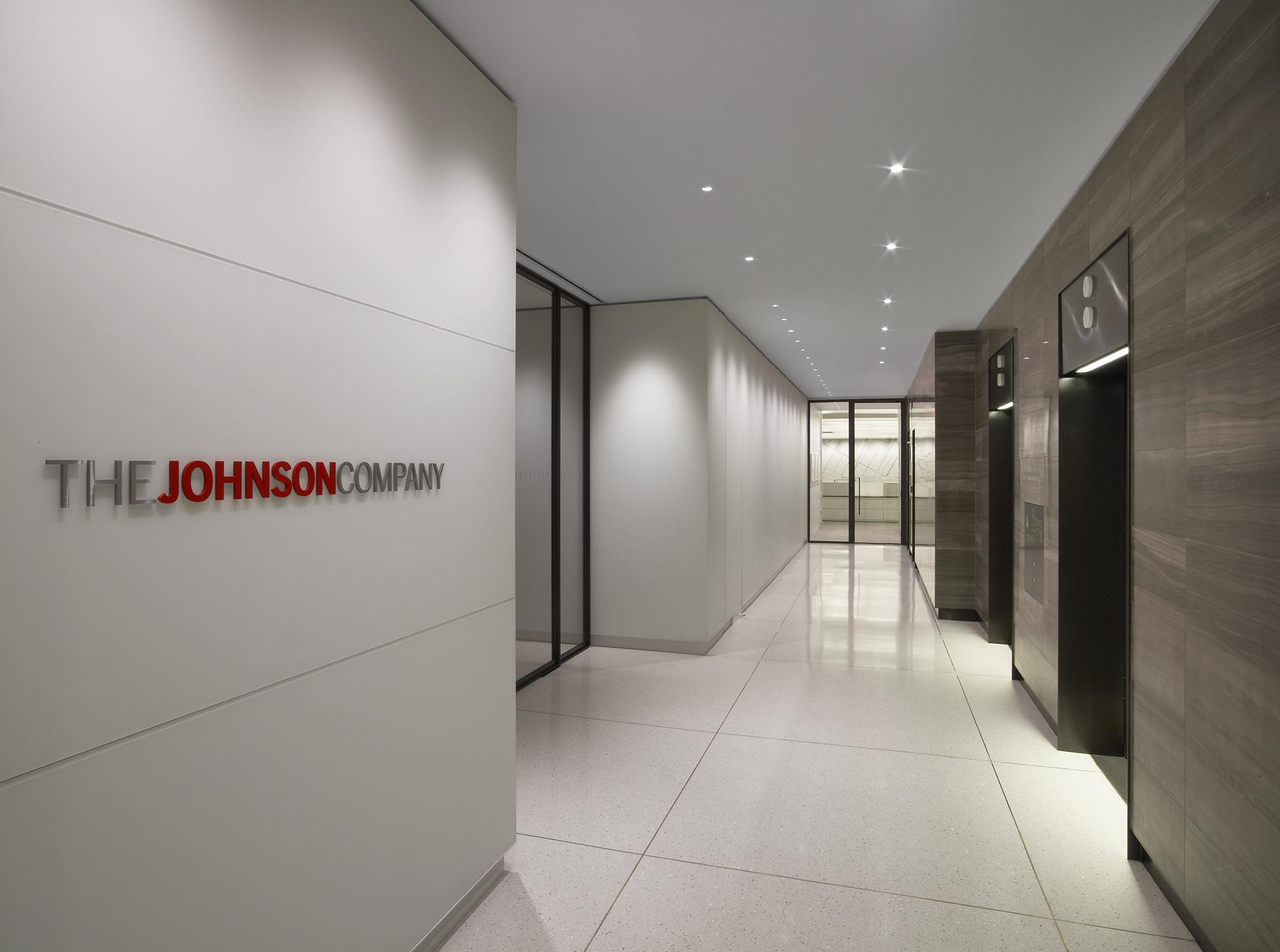 The Johnson Company 20.jpg
