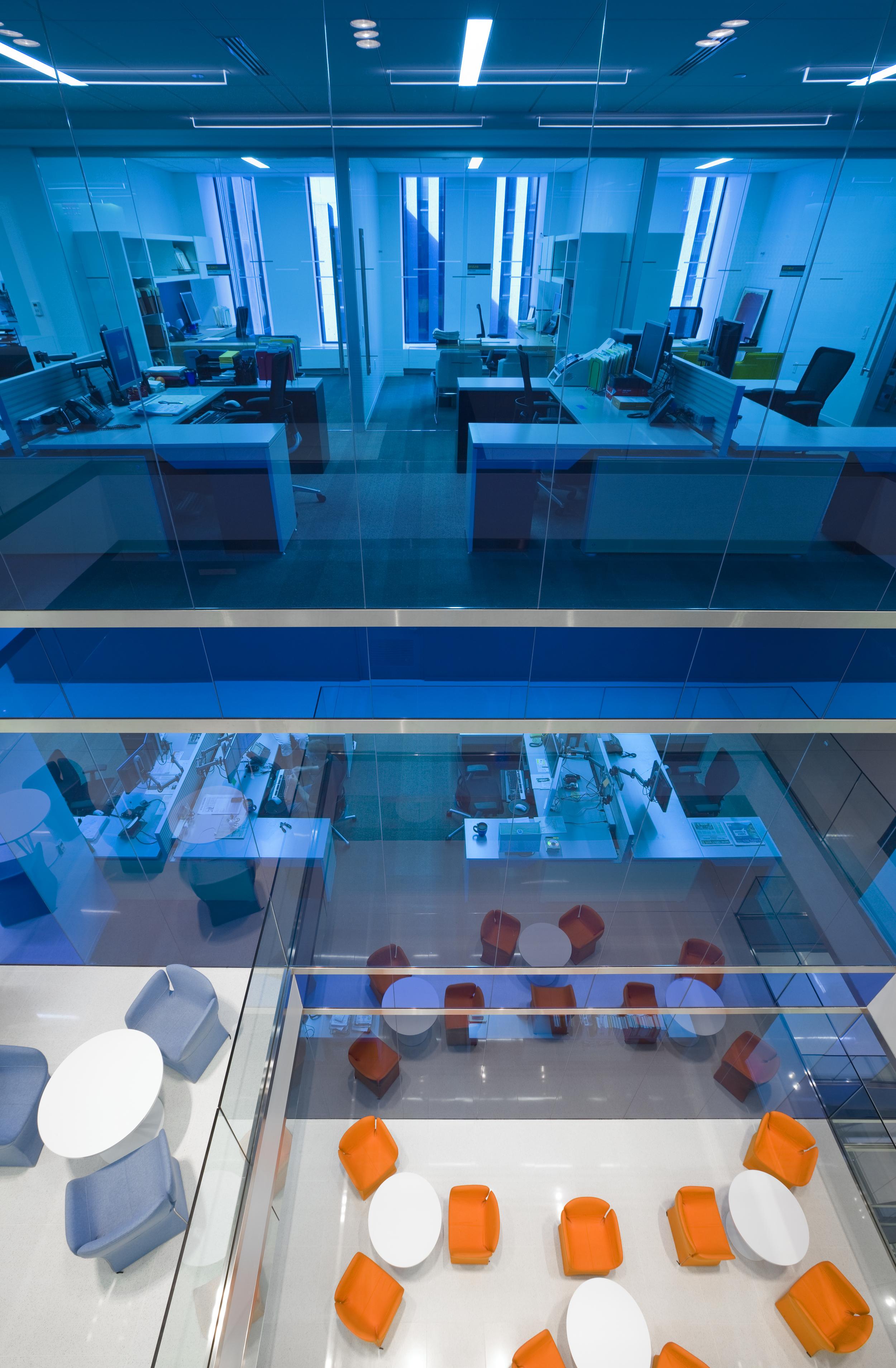 DJ_blue glass and workspace.jpg