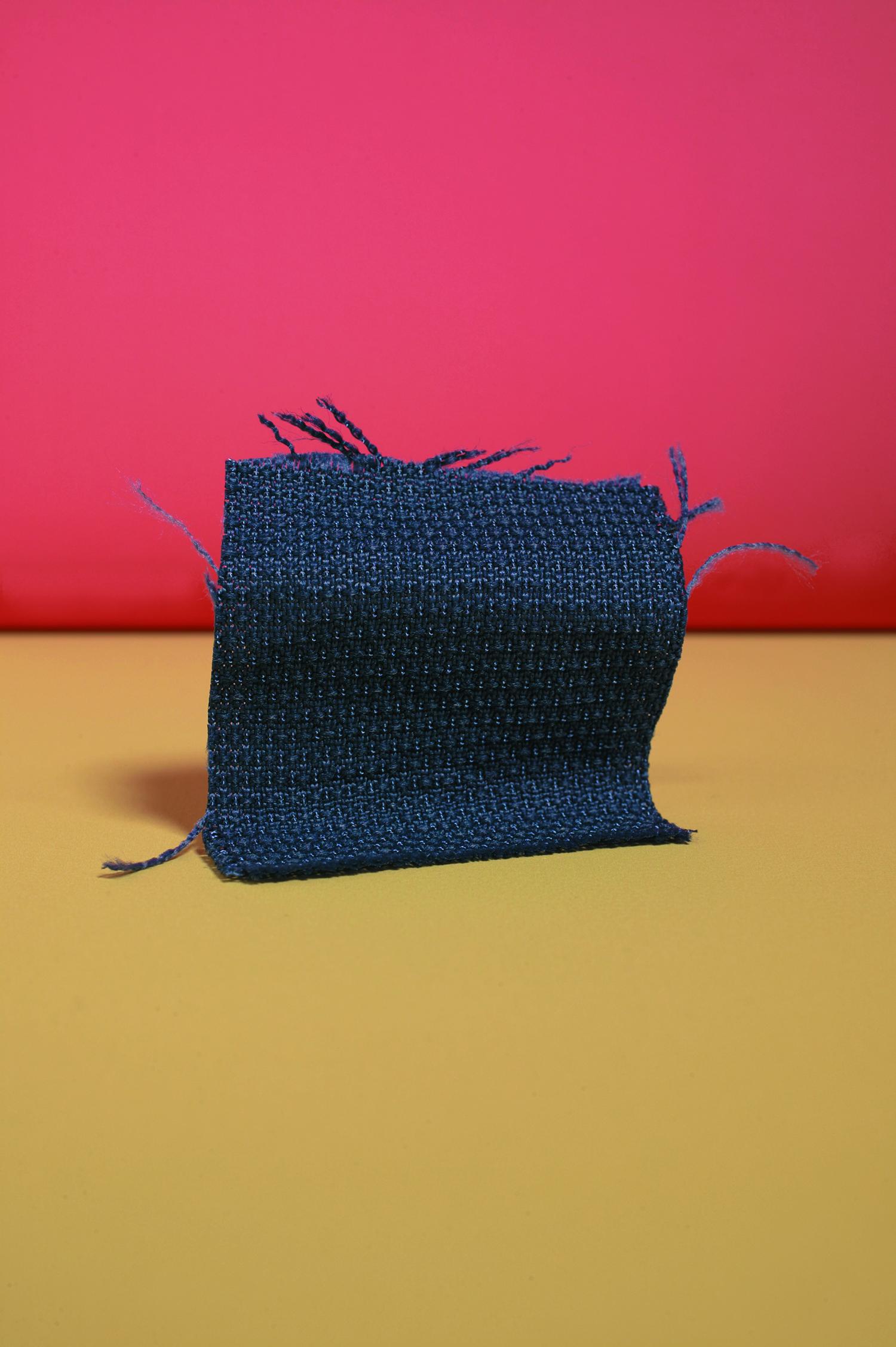 stitch 1.jpg