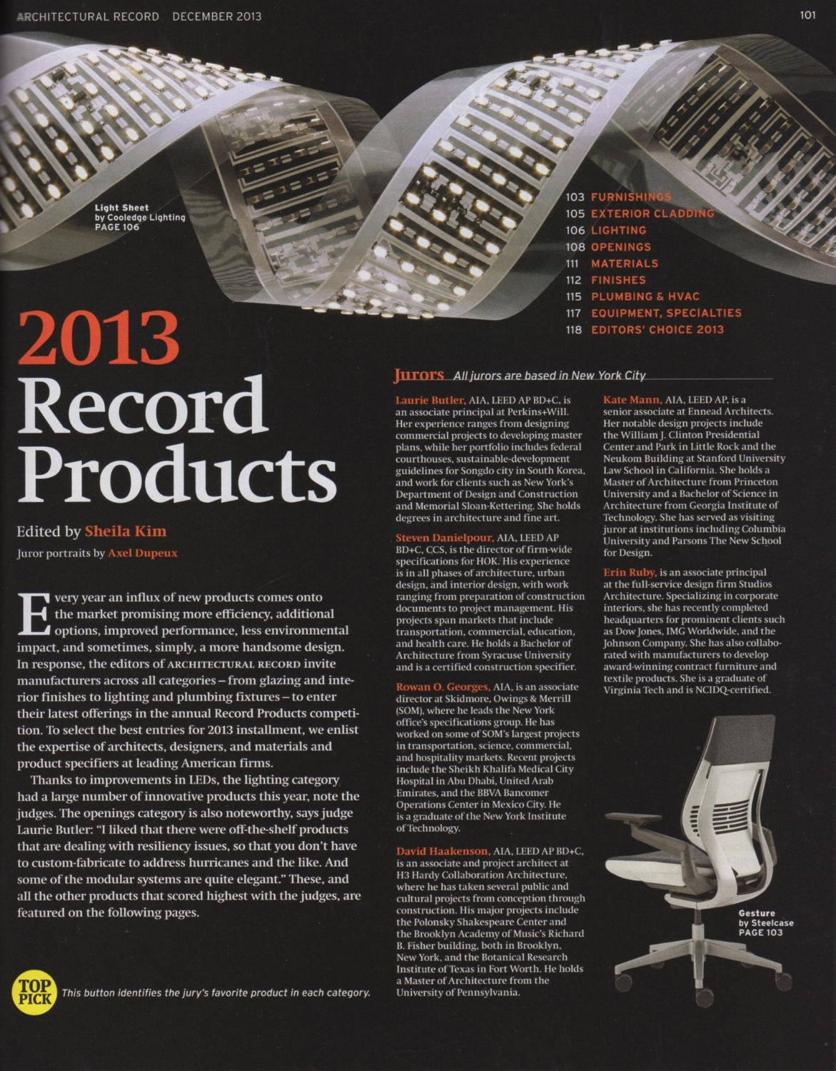ARCHITECTURAL RECORD-12-2013_page 1.jpg