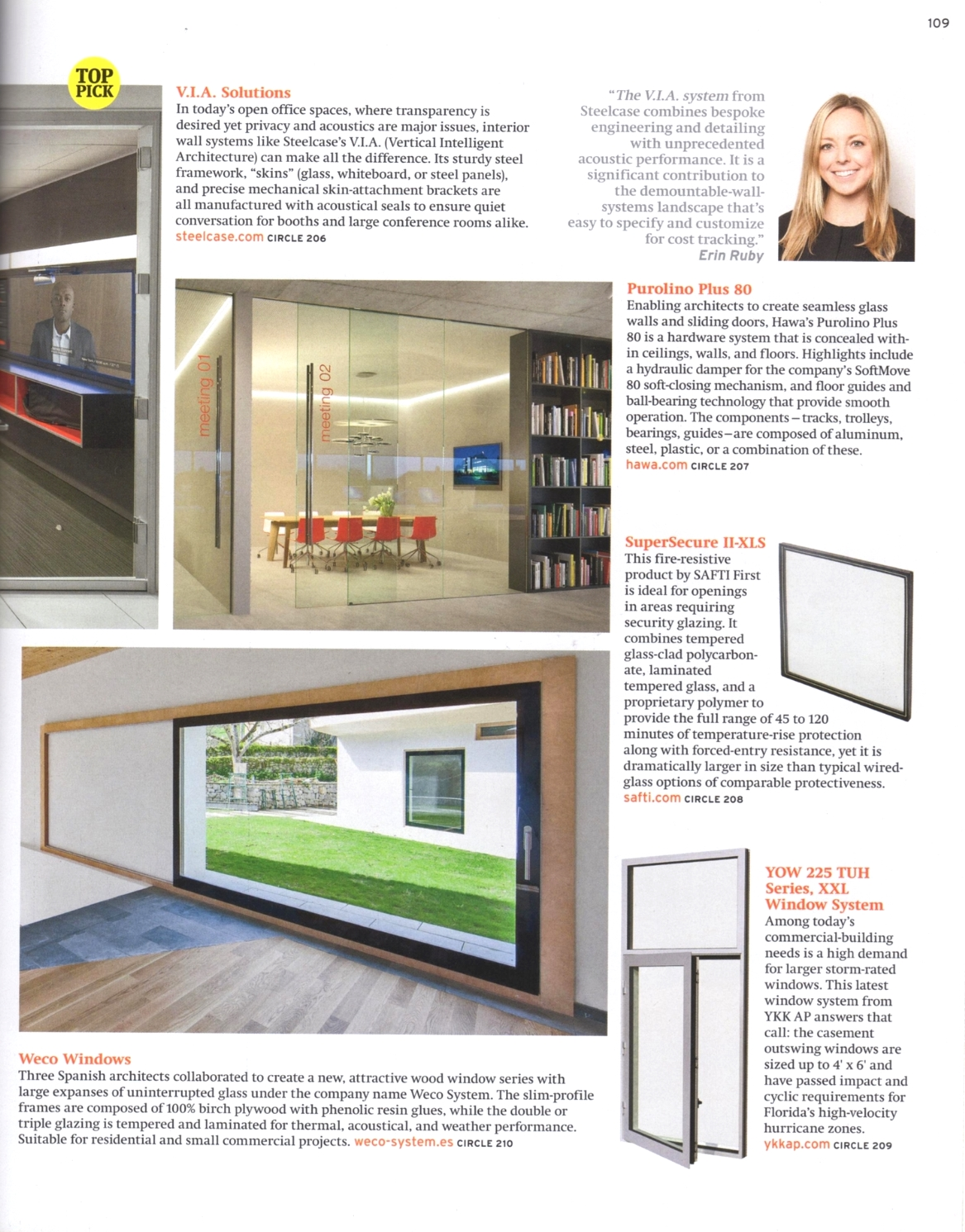 ARCHITECTURAL RECORD-12-2013_page 3.jpg