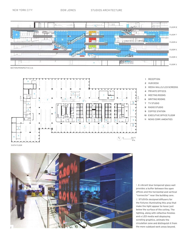 AR-09-2010_page 3.jpg