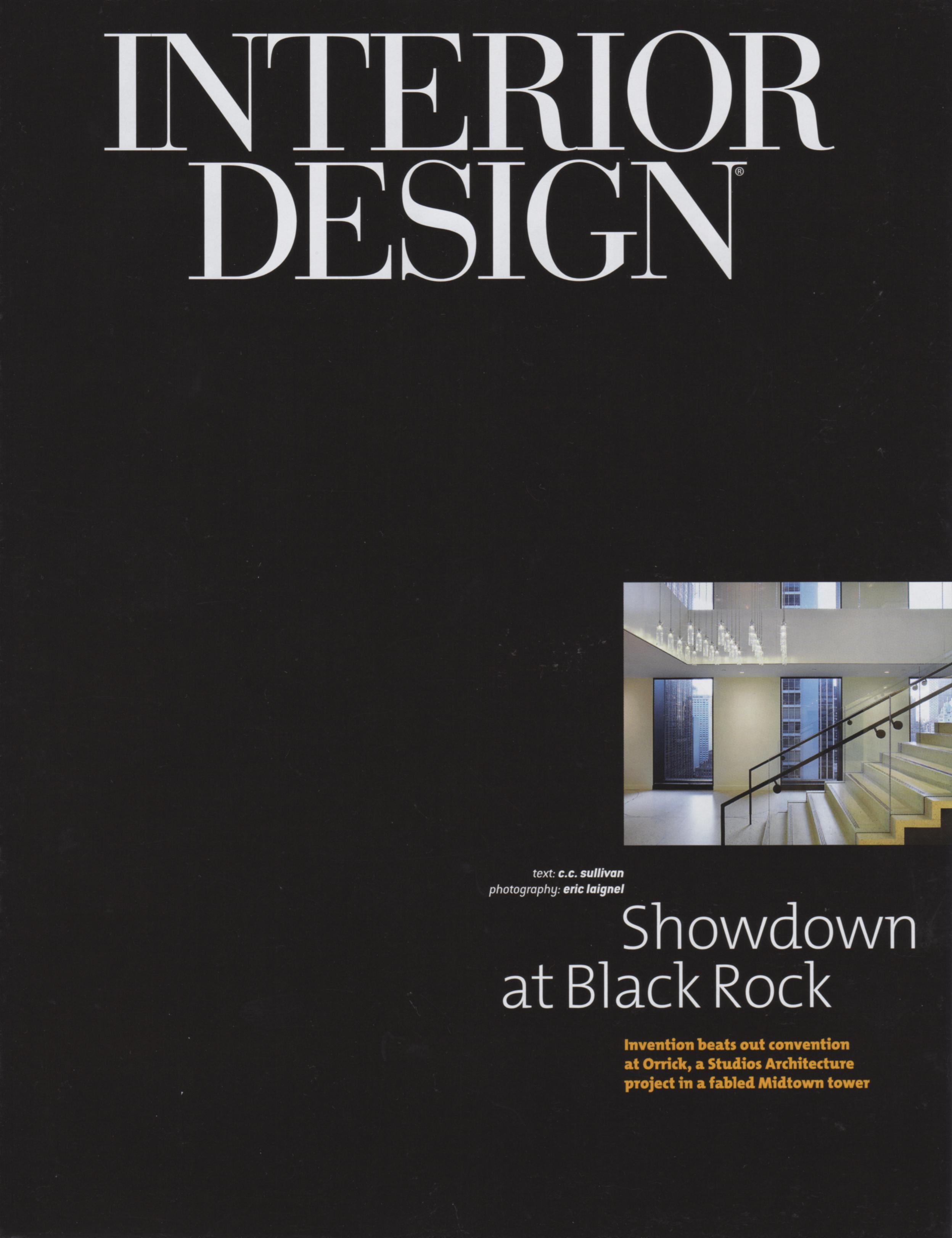 INTERIOR DESIGN 09-2010_page 1.jpg