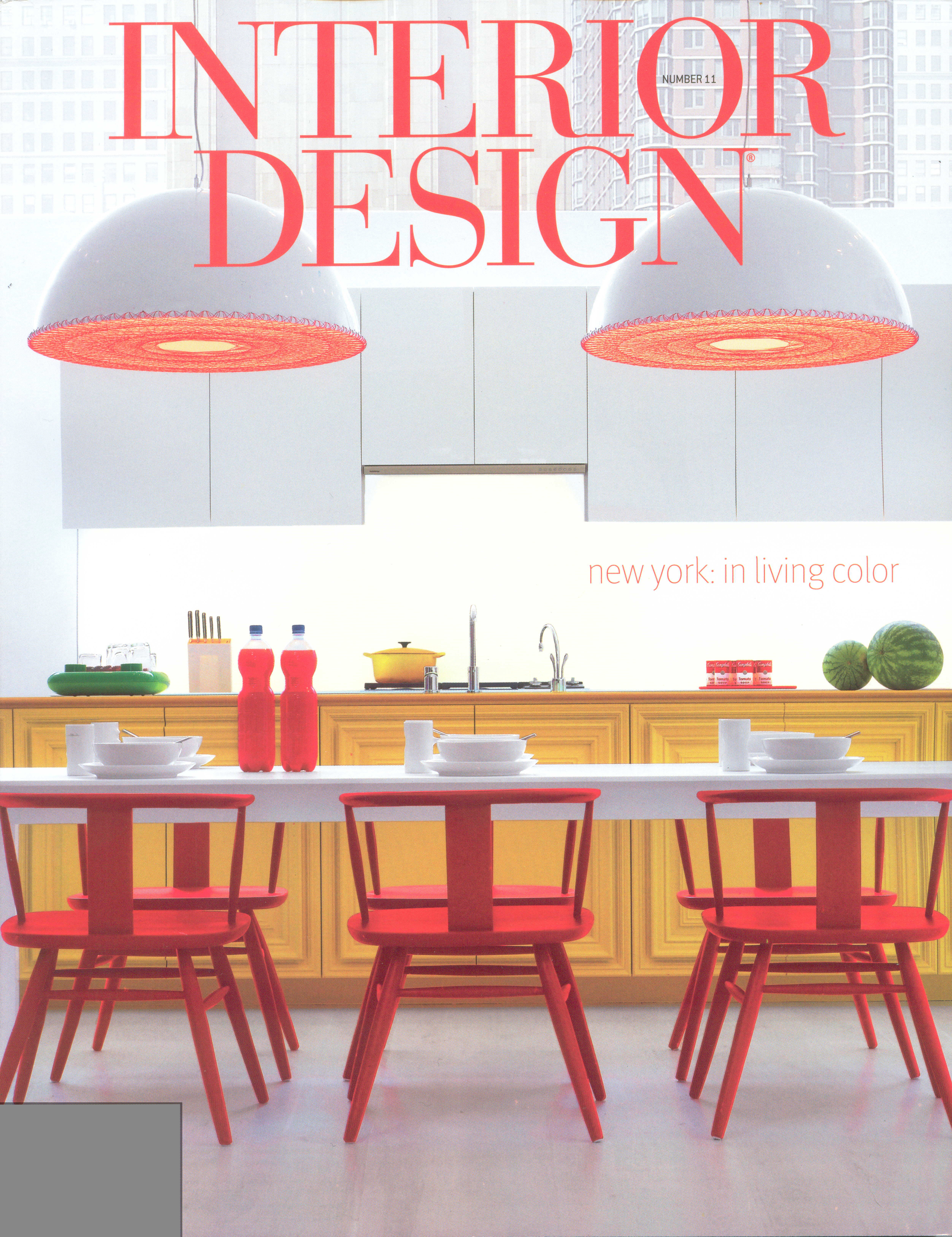 September-2010-Interior-Design-cover-600dpi.jpg