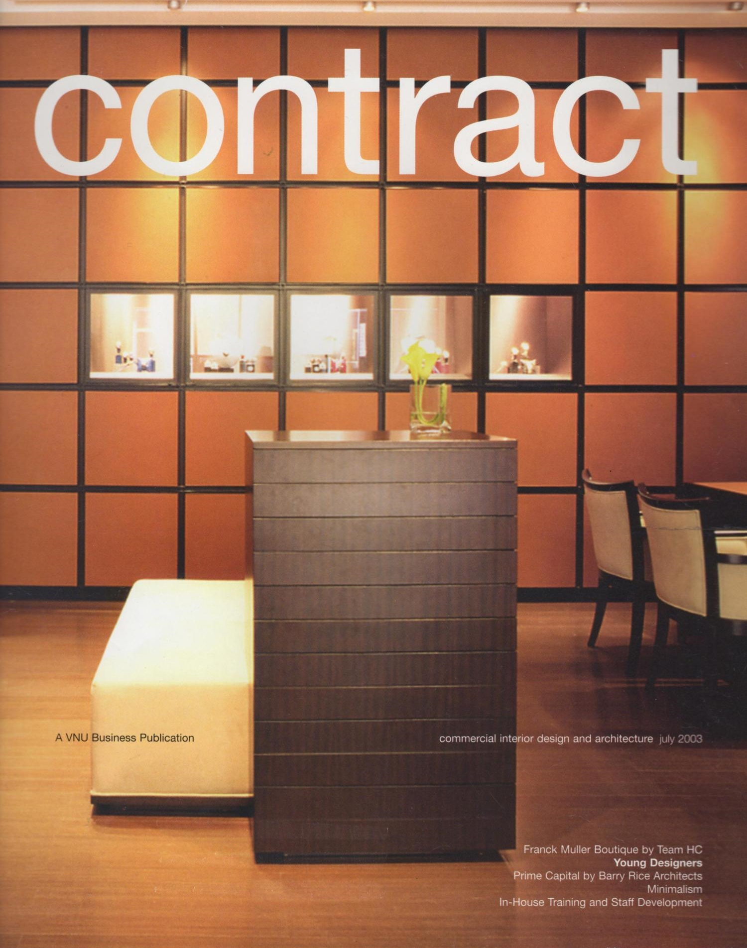 CONTRACT-07.03 Cover.jpg
