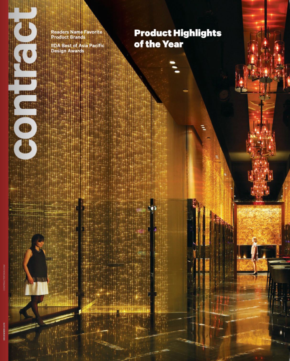 DEC 2015_CONTRACT_COVER.png