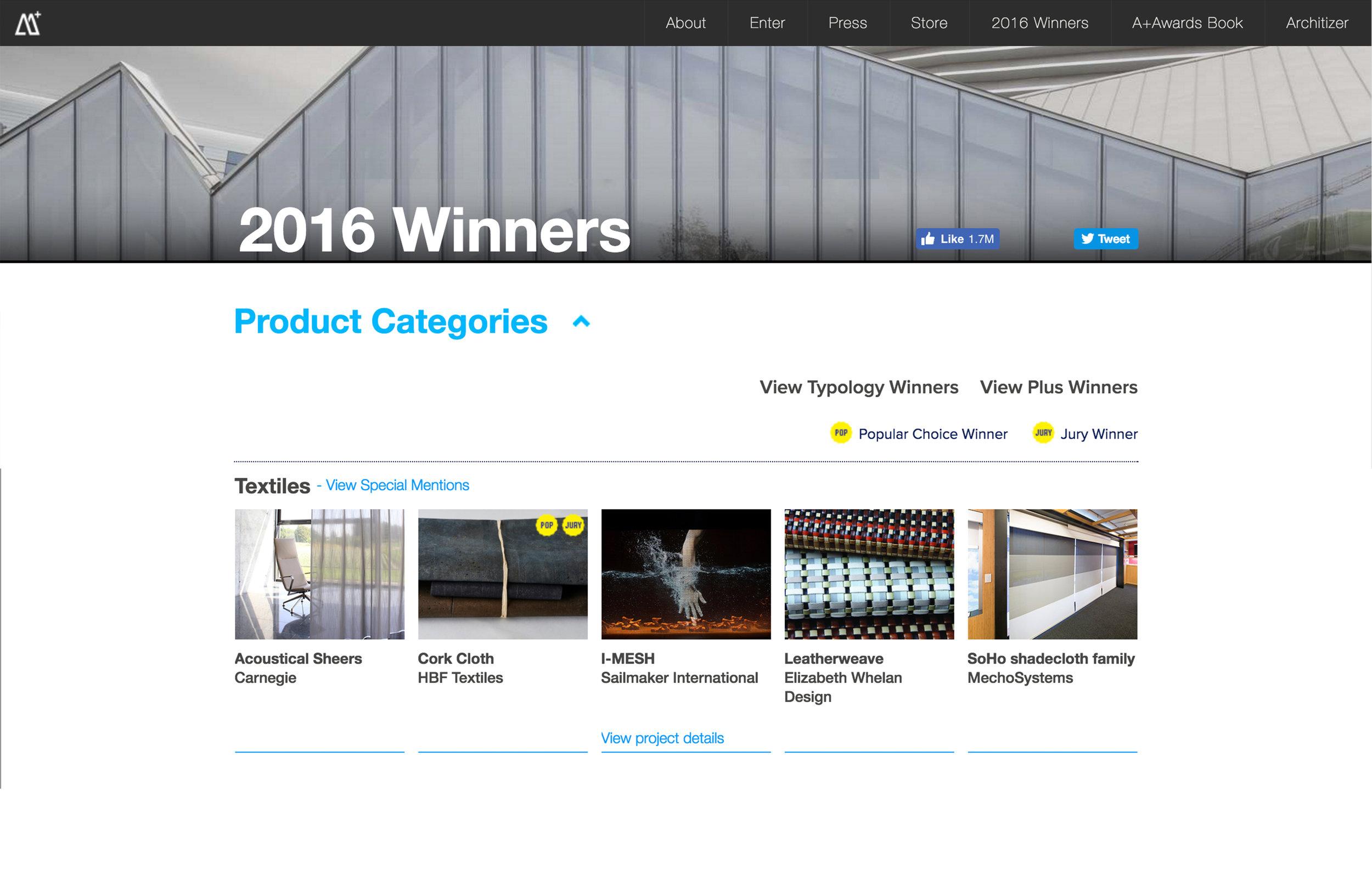 ArchitzerA+_Winners Page.jpg