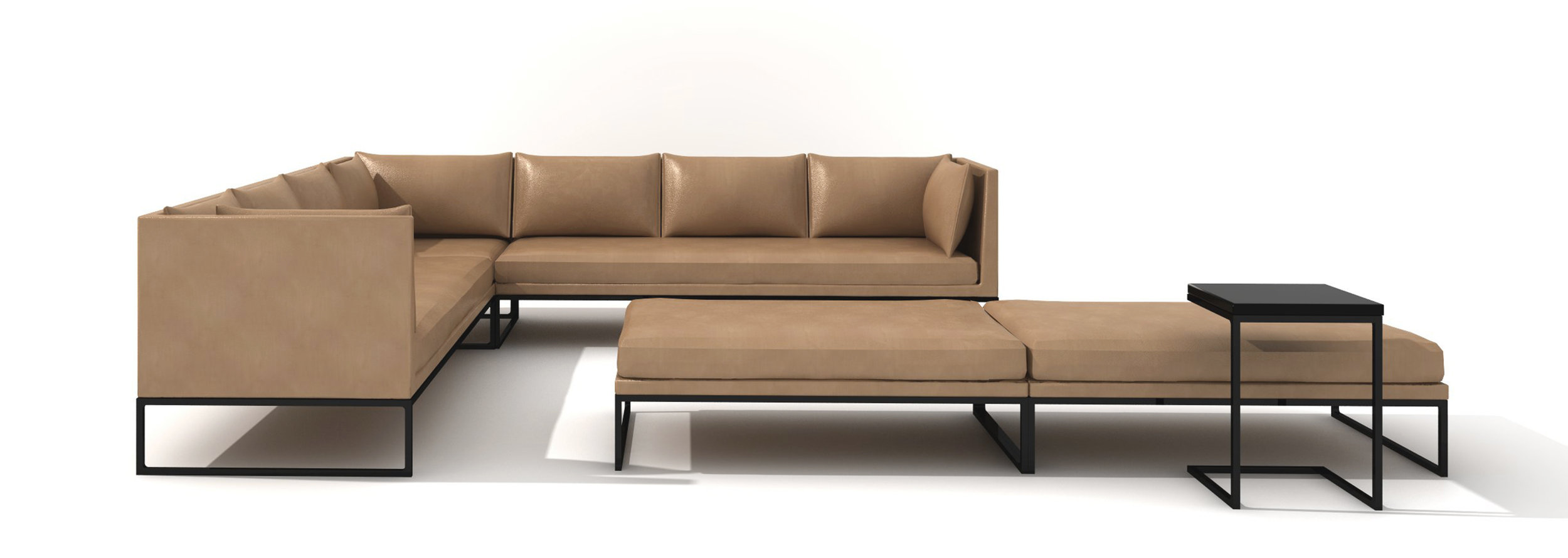 CALM_LEATHER_SECTIONAL.jpg