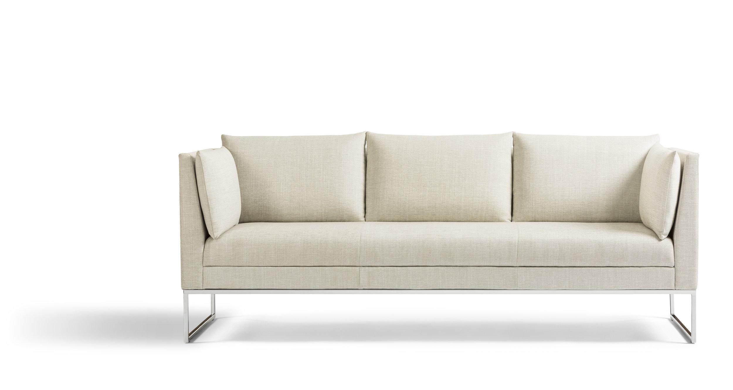 Calm_3_Seat_Sofa.jpg