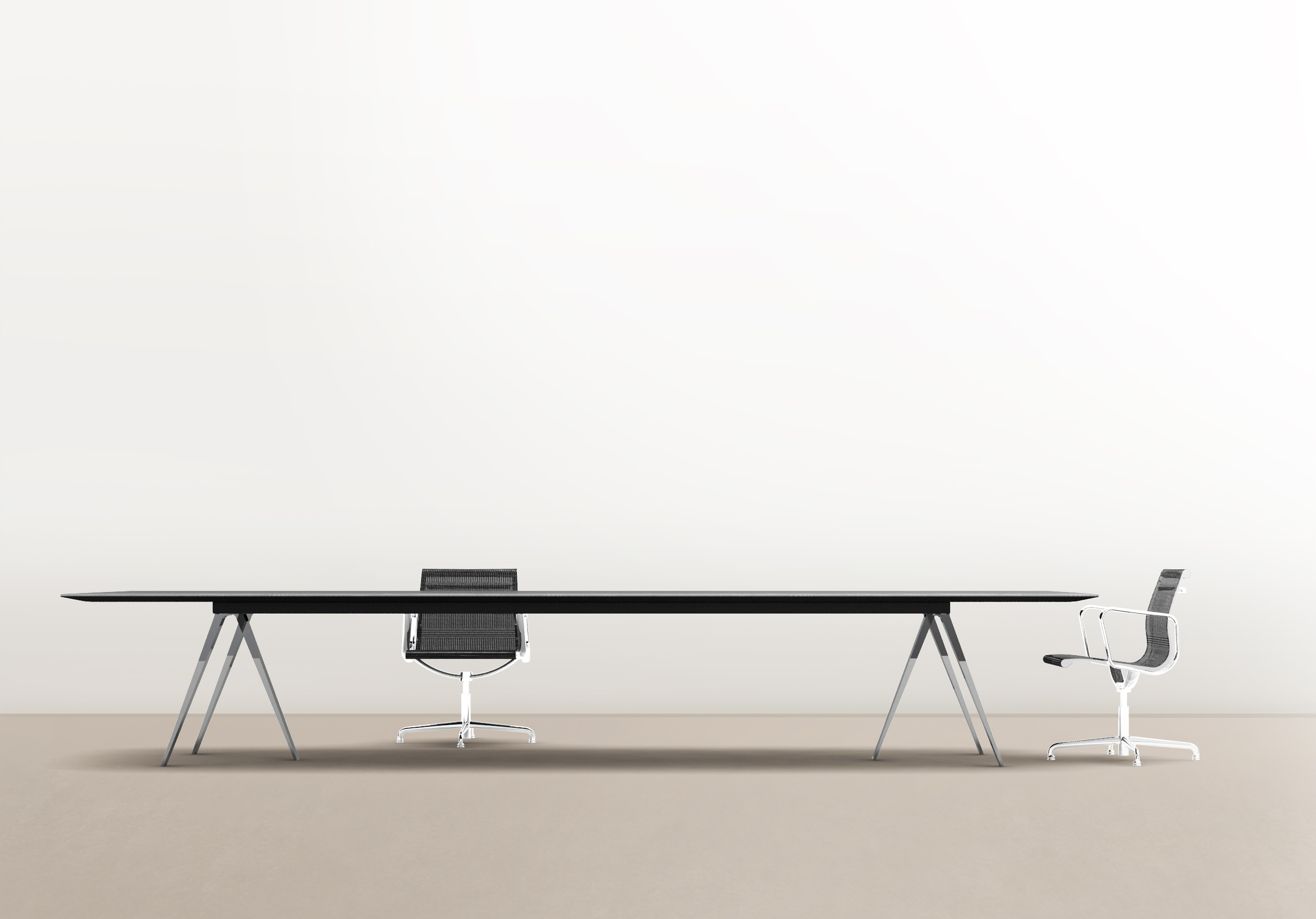 GAIT_CONFERENCE_TABLE_.jpg