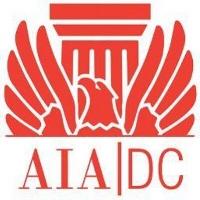 2012 AIA DC AWARD OF MERIT: KAUST