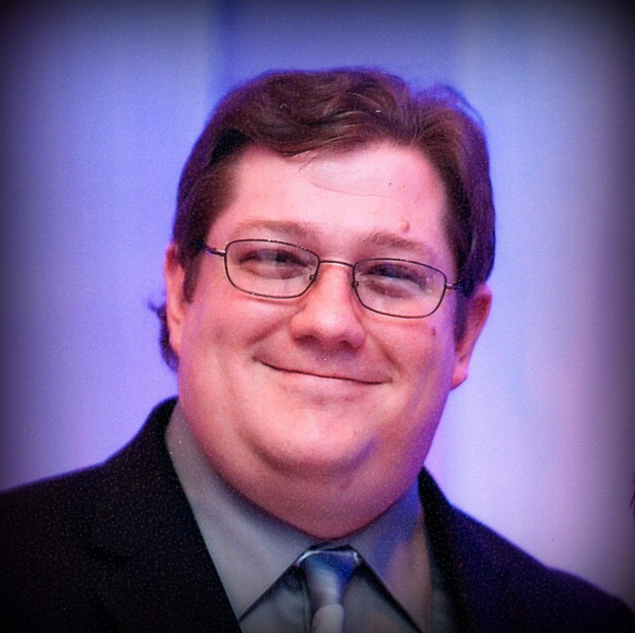 Andy Cowen - Host/Creator