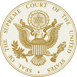 300px-Seal_of_the_United_States_Supreme_Court.png