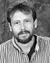 Tom Begley: Teacher, Friend, Cultured Barbarian. Rest in Peace.