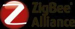 zigbeealliance_hort_pms1-e1412794467893.png