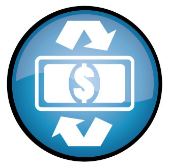 money clipart.jpg