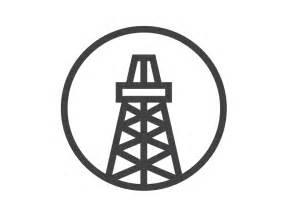 oil-rig-derrick-clipart-10.jpg