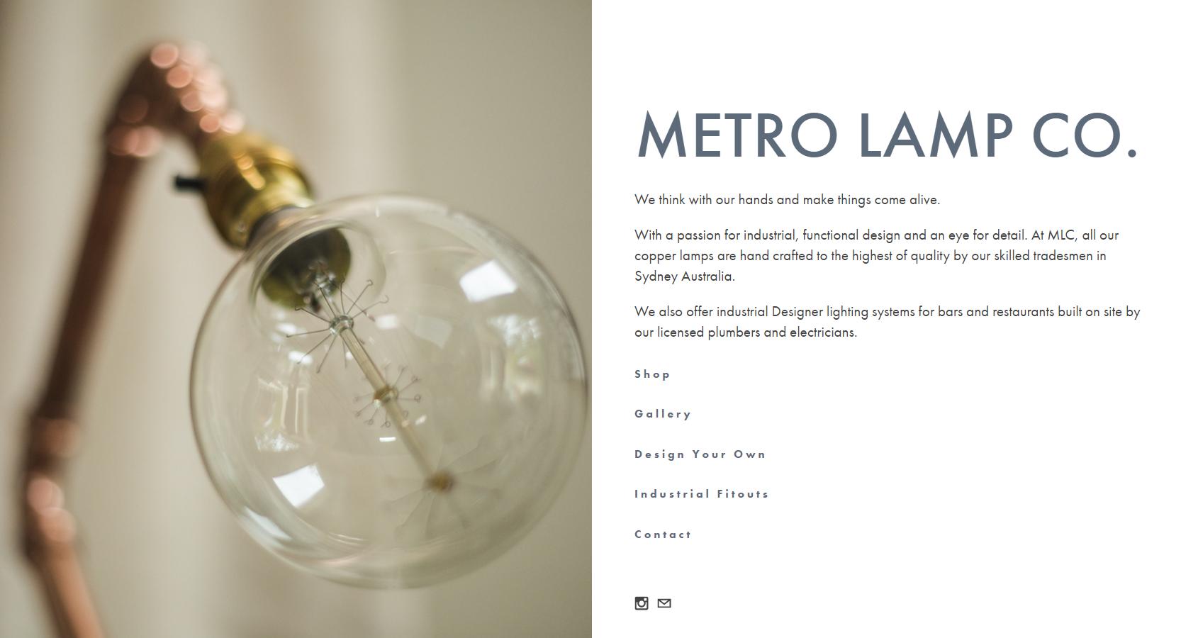 Metro Lamp.png