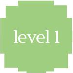 Level 1 Class Button