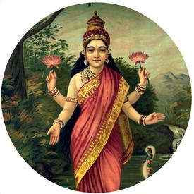 Divine-Mother.png