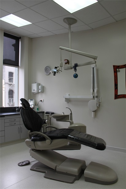 BellhillDental-028.jpg