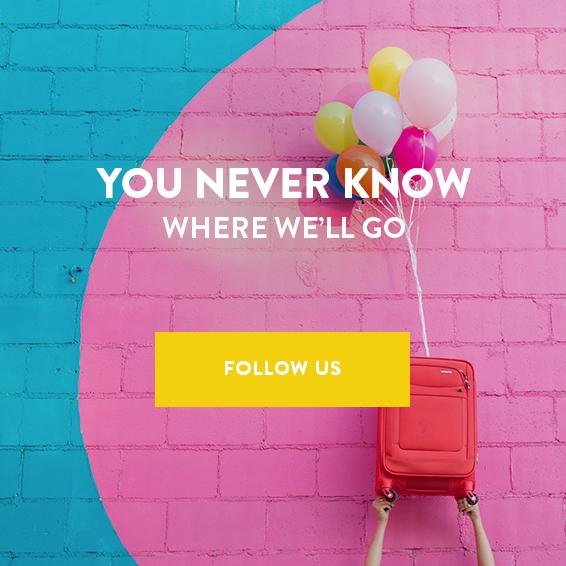 Website Tiles_0002_Follow Us (normal).jpg