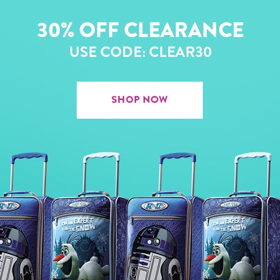 Website Tiles_0005_Clearance (hover).jpg