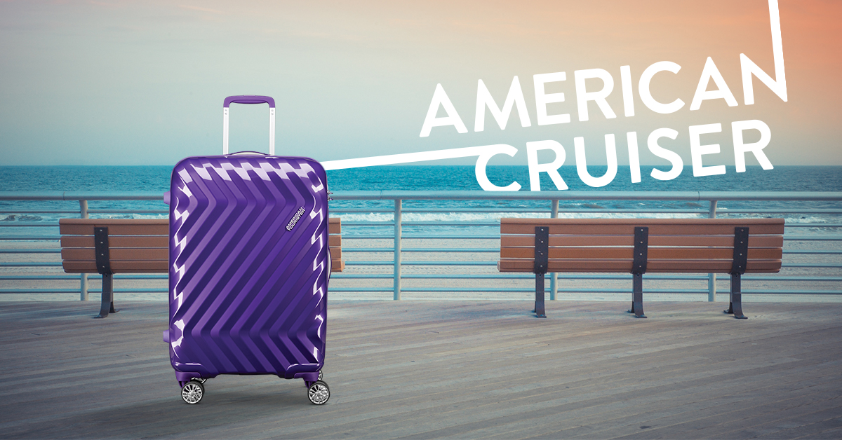 AT_2017-Social_AMERICAN-CRUISER_Z-Lite_Purple_Facebook_1200x628.jpg