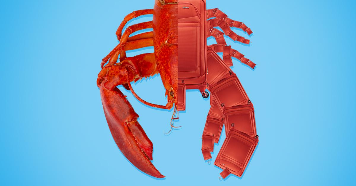 AT_2017-Social_LANDMARKS_Maine-Lobster_iLite_Tangerine_Facebook_1200x628.jpg
