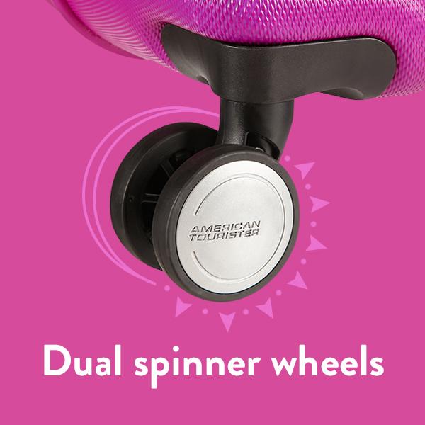 AT_2017-Social_CAROUSEL-PRODUCT_Wavebreaker_600x600_Dual-spinner-wheels.jpg